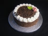 brighton-cakes-birthday-cake-hove-sussex-chocolate-cream
