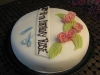 brighton-cakes-birthday-cake-hove-sussex-cream-novelty