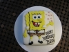 brighton-cakes-birthday-cake-hove-sussex-kids-childrens-spongebob-squarepants