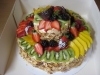 brighton-cakes-birthday-cake-hove-sussex-kiwi-mango-strawberry