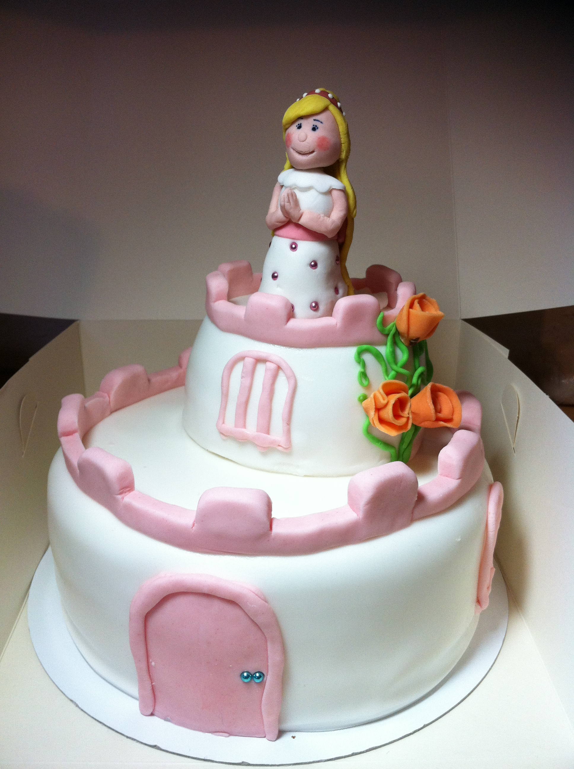 Birthday Cakes Recipe For Girls Boys Form Men Images With