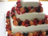 weddding-cakes-brighton-hove-sussex-fresh-cream-berries-three-tier-wedding-cake-topper