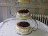 wedding-cake-brighton-hove-sussex-three-tier-white-chocolate-berries-fresh-cream-sponge