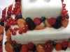 wedding-cakes-brighton-hove-sussex-three-tier-cream-berries-icing-customised-cake-topper