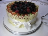wedding-cakes-brighton-hove-sussex-white-chocolate-fresh-berries-cream-cake-bow-2