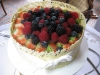 wedding-cakes-brighton-hove-sussex-white-chocolate-fresh-berries-cream-cake-bow