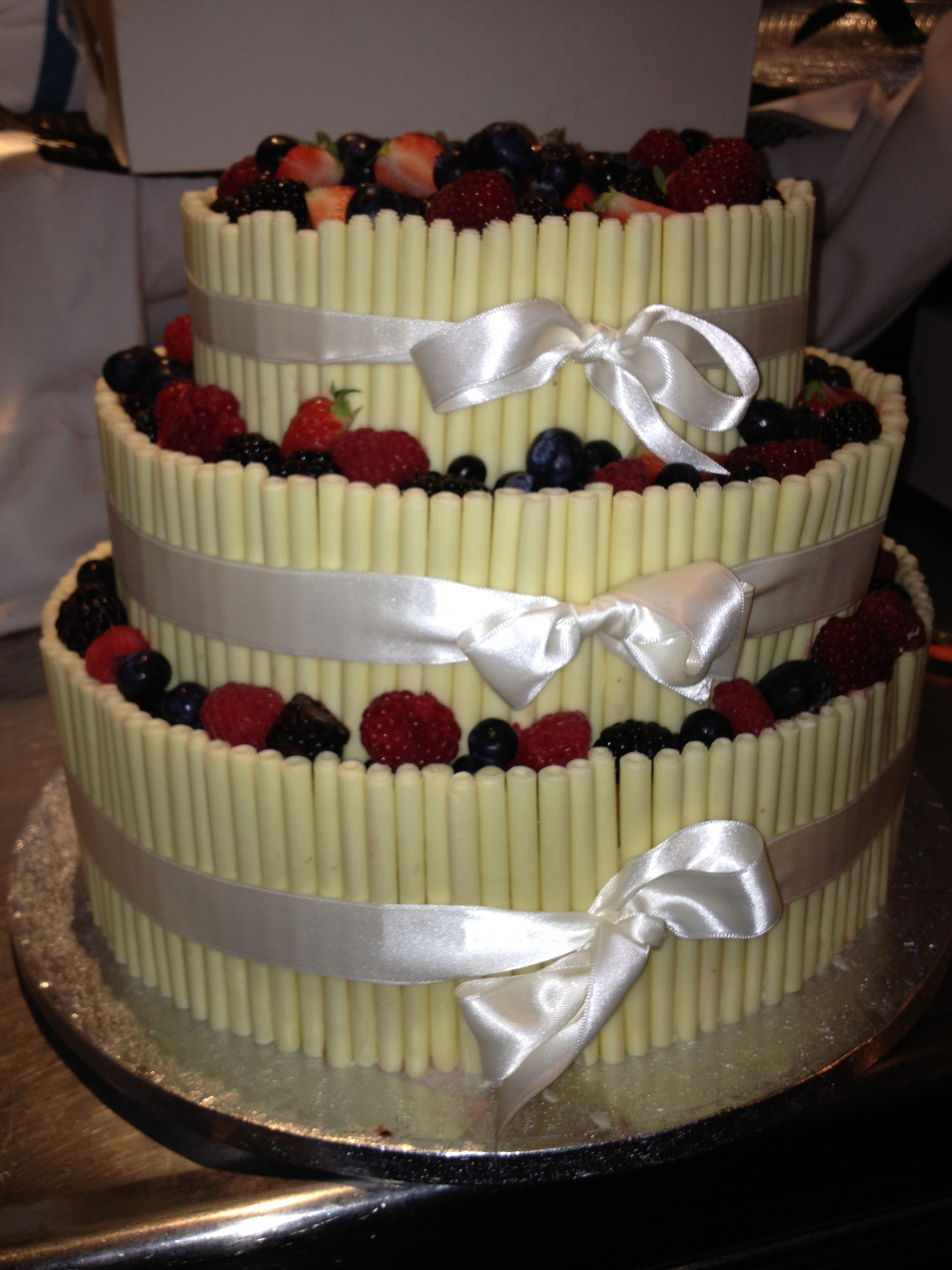 wedding cake brighton wedding cakes brighton 07927 400 301 our website has 22097