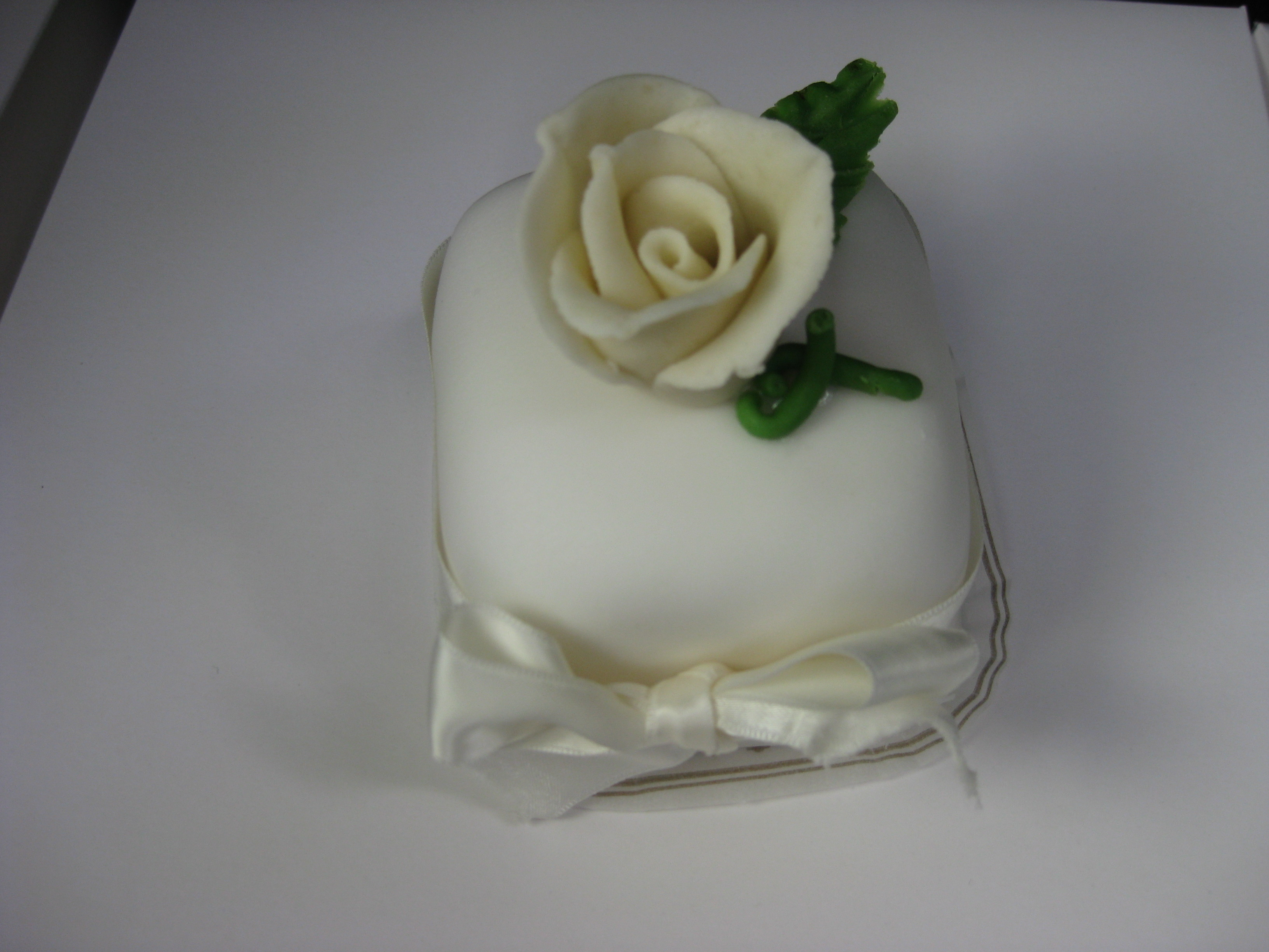 wedding cakes brighton uk wedding cakes brighton 07927 400 301 our website has 23949